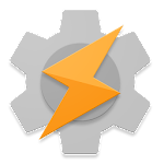 Tasker 5.7.0 (Beta-10) (Paid)