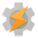 Tasker - ツールアプリ