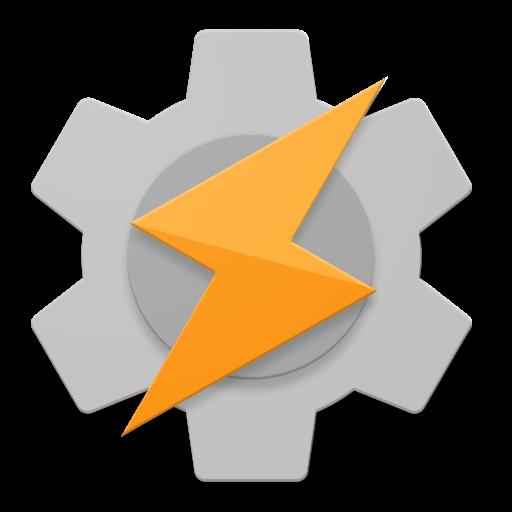 Tasker v5.11.1.beta