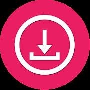 Ipost&&save - downloader for instagram