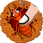 ANT+ Enabler Android APK Download Free By Z2 Software