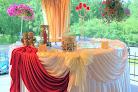 Фото №9 зала Роев ручей