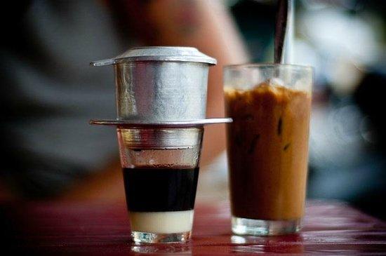 Mẫu cốc uống cafe nào đẹp, chất lượng hiện nay