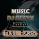 DJ Remix 2020 Offline Full Bass Download for PC Windows 10/8/7