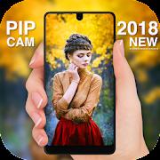 PIP Camera - Photo Maker
