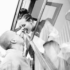 Wedding photographer Aleksey Chizhik (someonesvoice). Photo of 14.08.2018