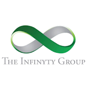 The Infinity Group