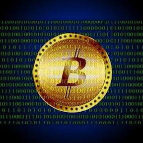 ダークウェブ上で、仮想通貨取引所からハッキングされた顧客データ販売か?【フィスコ・ビットコインニュース】