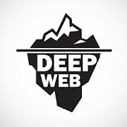 Deep Web Infinite Information-Read Article