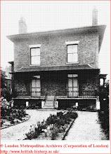 Photo: palm cottage (recensement 1861)