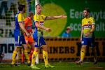 Kortrijk speurt de markt af naar transfervrije spelers en wil na Dewaele nog een slag slaan