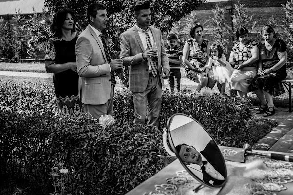 Fotograful de nuntă Laurentiu Nica (laurentiunica). Fotografie la: 07.02.2018