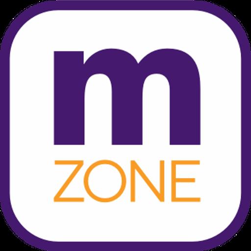 metroZONE