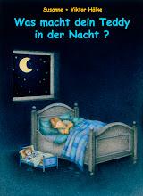 Photo: Teddy-Bilderbuch