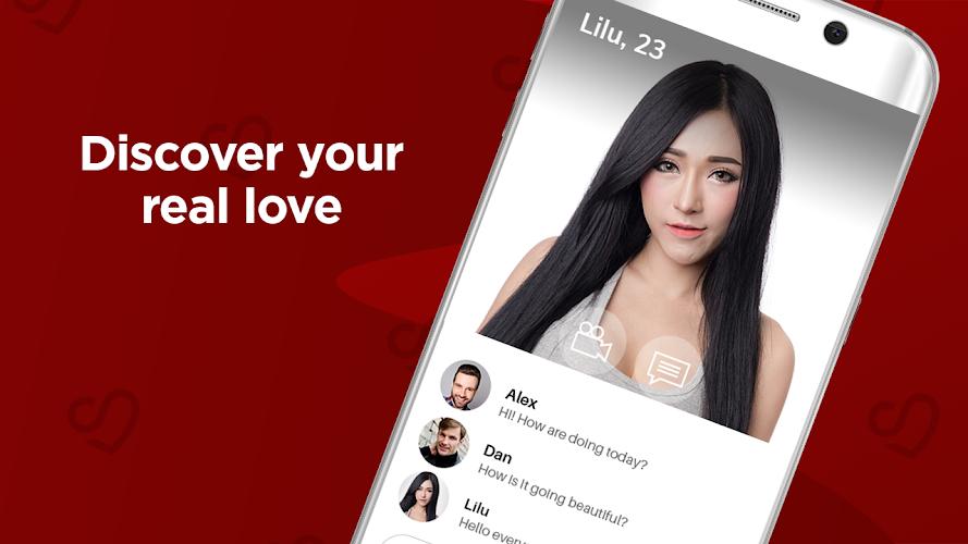 gay azijske aplikacije za upoznavanje stranica za upoznavanje tamilica besplatno