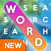 Wordscapes Search MOD APK 1.4.3 (Unlimited Coins)