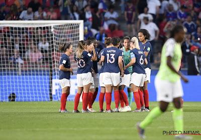 Brazilië - Frankrijk en Canada - Zweden de krakers, wat staat er allemaal te gebeuren op het WK vrouwenvoetbal?