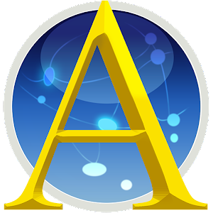 Ares Galaxy Browser for PC