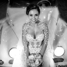 Fotógrafo de bodas Hector Salinas (hectorsalinas). Foto del 20.07.2017