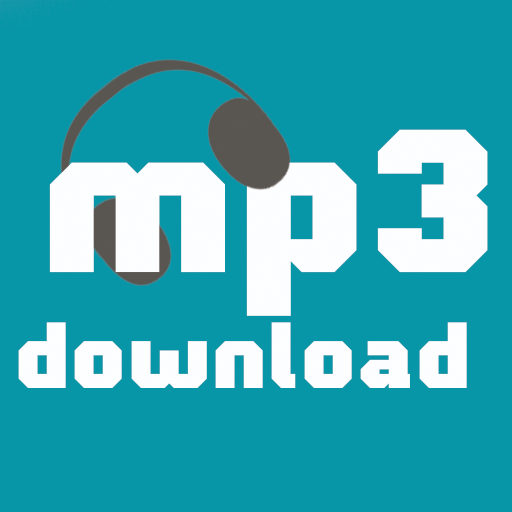 Mp3 Downloader 音樂 App LOGO-APP試玩