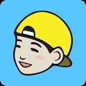 엠티를 부탁해 (대성리, MT,워크샵,펜션,여행) icon