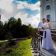 Wedding photographer Galina Osipova (SteZya). Photo of 30.12.2016