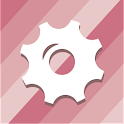Lean Manufacturing Apps Review icon