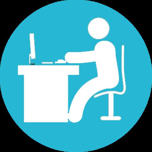SSOD - SafeShop Online Dispatch N Tracking System