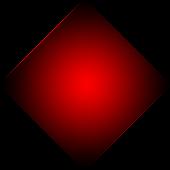 Ludum Dare - Quadrata lux