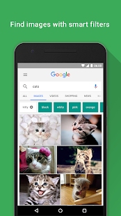 Google for PC-Windows 7,8,10 and Mac apk screenshot 8