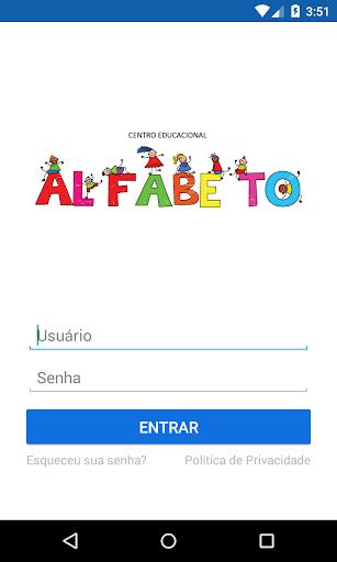 Centro Educacional Alfabeto