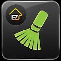 EZ Task Manager Widget icon