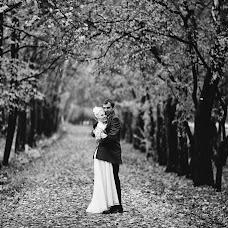 Wedding photographer Anastasiya Sorokina (fotosorokina). Photo of 06.12.2016