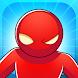 弾丸ベンダー - Androidアプリ