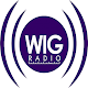 Download WiGRadio Plus For PC Windows and Mac