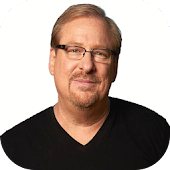 Rick Warren Sermon