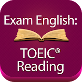 Exam English: TOEIC® Reading