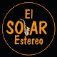 El Solar Estéreo Download for PC Windows 10/8/7