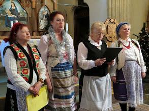 Photo: Общество «Wisła» (Ялта).Фото Юлии Карловой