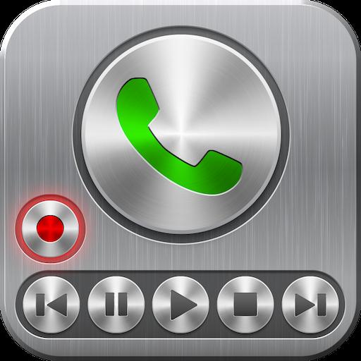 Auto Call Recorder - Block calls