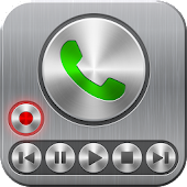 Auto Call Recorder - Block calls
