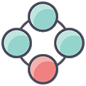 Articons - Icon Pack icon