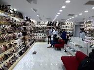 M & D Footwear photo 2