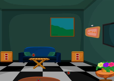 One way room escape android apps on google play for Small room escape 12