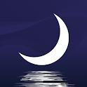 Can't Sleep icon
