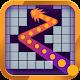 Smash Brickz Android apk