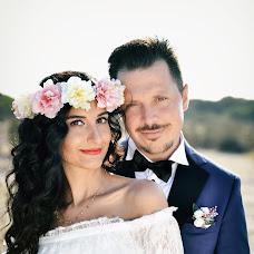 Wedding photographer Gökhnan Batman (gokhanbatman). Photo of 03.02.2018