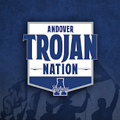 ANDOVER TROJAN NATION