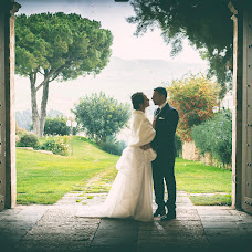 Wedding photographer Giuseppe Boccaccini (boccaccini). Photo of 28.02.2018