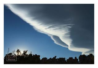 Photo: Eastern Sierras-20120716-594